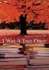 I Was a Tree Once PDF