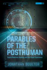 Parables of the Posthuman