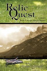 Relic Quest Book PDF