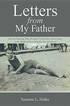 Letters from My Father PDF