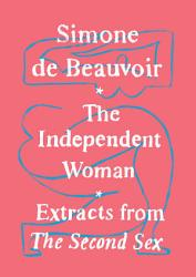 The Independent Woman Book PDF