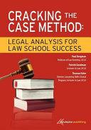 Cracking the Case Method PDF
