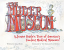 The M  tter Museum Book