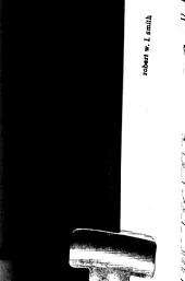 A short grammar for the English tongue: for the use of English schools