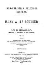 Islam   Its Founder PDF