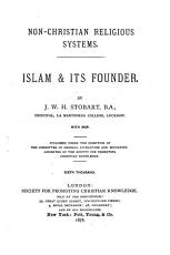 Islam   Its Founder PDF