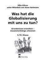 Was hat die Globalisierung mit uns zu tun  PDF