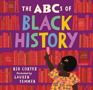 The ABCs of Black History PDF