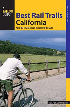 Best Rail Trails California PDF