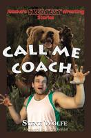 Call Me Coach PDF