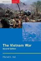 The Vietnam War PDF