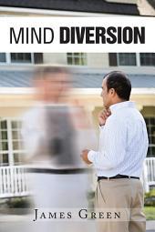 Mind Diversion