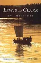 Lewis and Clark in Missouri PDF