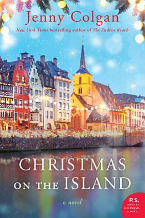 Christmas on the Island PDF