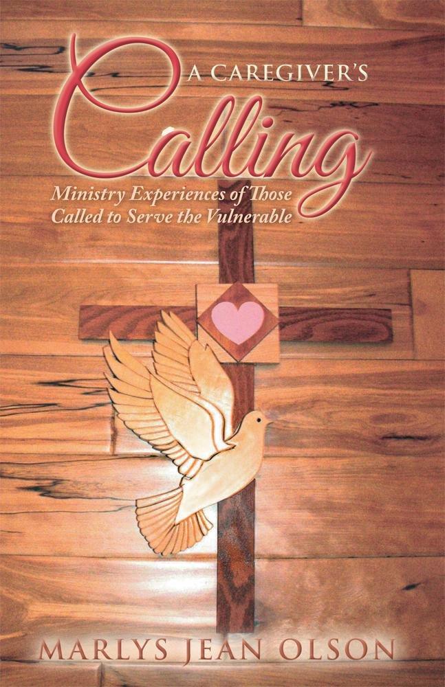 A Caregiver's Calling