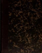 Recht ghebruyck ende misbruyck van tydlicke have. Welckers sin-rijcke af-beeldingen van D. V. Coornhert zyn bedacht, oock met zyn eygen hand in 't koper gesneden. Hier by is gevoeght 't bedrogh des werldts, of Het luije en leckere leven door Pandulphus Collenutius, mede den lof-zang van 't goud, oock gedichten op den A. B. C. ...
