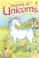 Stories of Unicorns