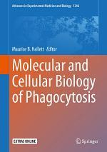 Molecular and Cellular Biology of Phagocytosis