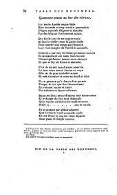 Description historique et chronologique des monumens de sculpture réunis au Musée des monumens français