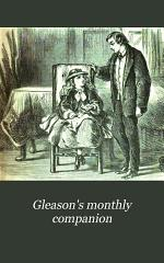 Gleason's Monthly Companion
