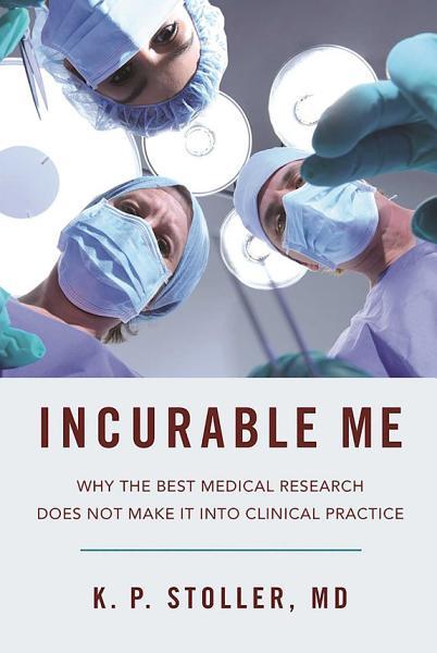 Download Incurable Me Book