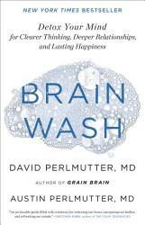 Brain Wash Book PDF