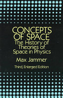 Concepts of Space PDF