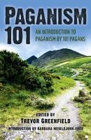Paganism 101 PDF