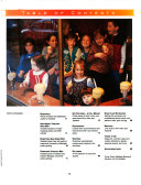 Guest Guide PDF