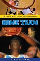 Home Team PDF