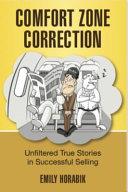 Download Comfort Zone Correction Book