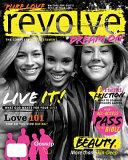 Revolve Dream on BIBLEZINE  NCV PDF