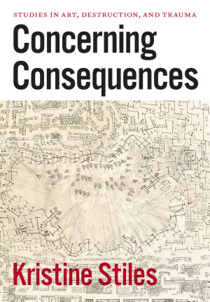Concerning Consequences PDF