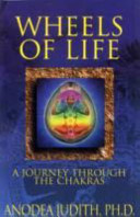 Wheels of Life Book