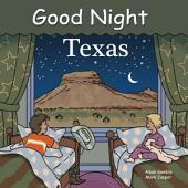 Good Night Texas