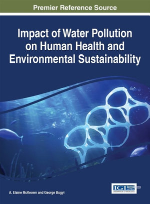 Impact of Water Pollution on Human Health and Environmental Sustainability PDF