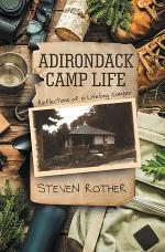 ADIRONDACK CAMP LIFE