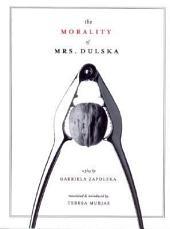 The Morality of Mrs. Dulska: A Petty-bourgeois Tragic-farce