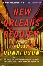 New Orleans Requiem