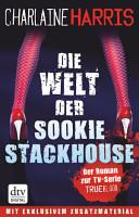 Die Welt der Sookie Stackhouse PDF