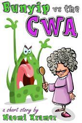 Bunyip vs the CWA: a short story