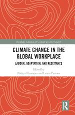 Climate Change in the Global Workplace