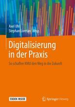 Digitalisierung in der Praxis PDF