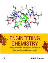 Engineering Chemistry (M.T.U.)