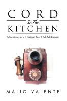 Cord in the Kitchen PDF