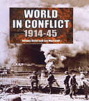 The World in Conflict, 1914-1945