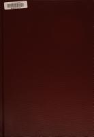 Zeitschrifteninhaltsdienst Theologie PDF