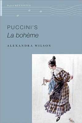 Puccini s La Boh  me PDF