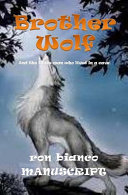 Brother Wolf Manuscript PDF