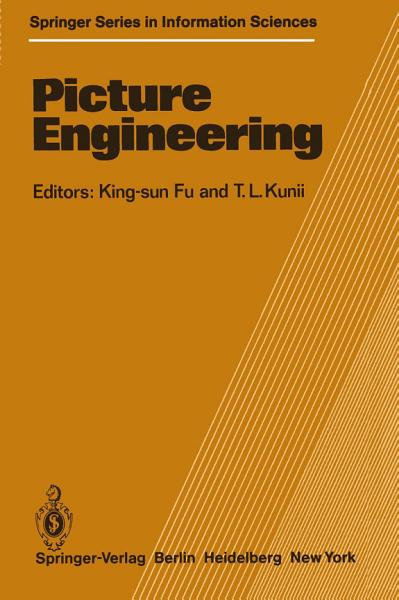 Download Picture Engineering Book